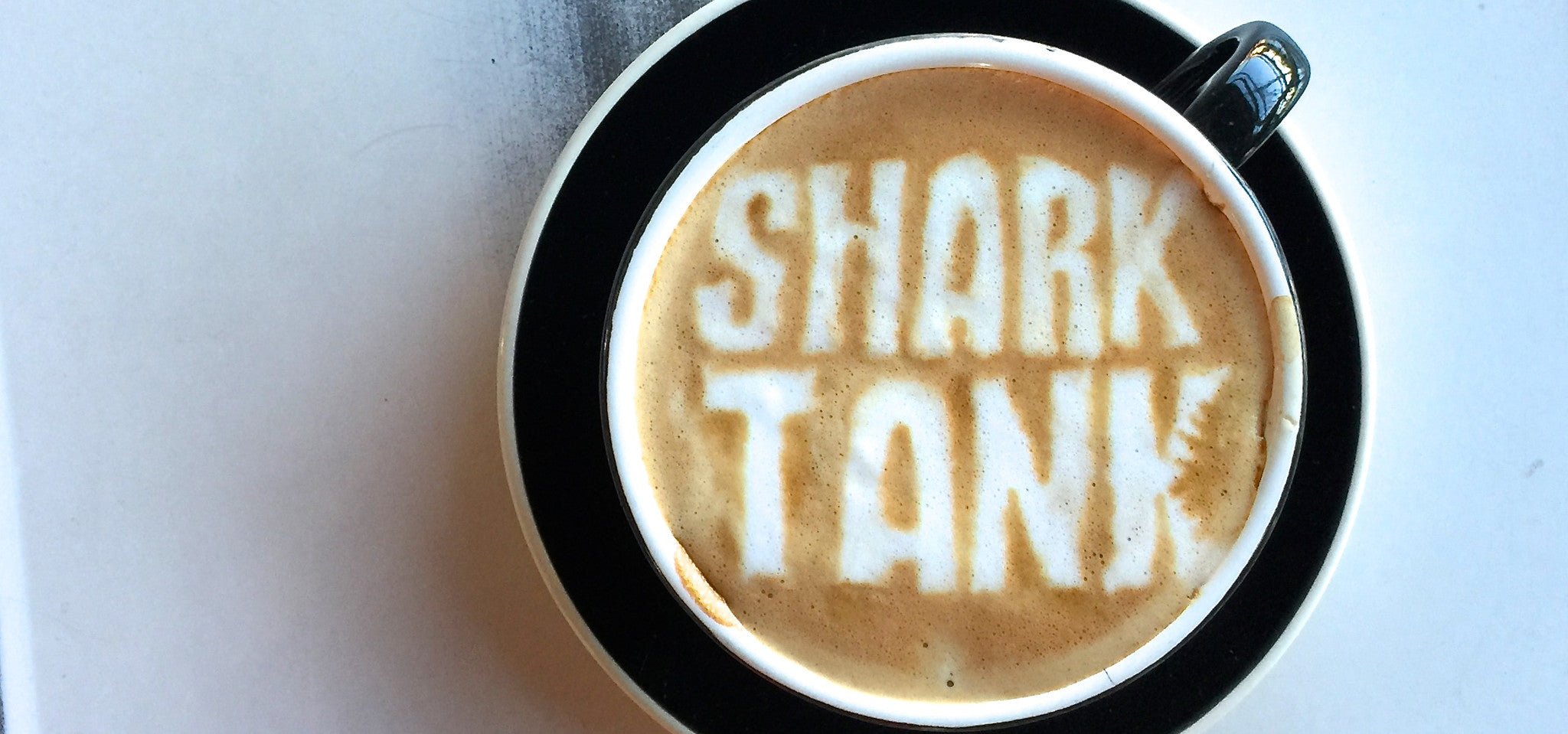 How to Make the Tea Drinks Featured on Shark Tank!