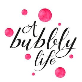 Workshop with A Bubbly Life
