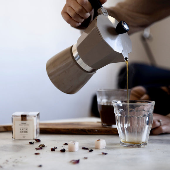 Teaspressa Tea Subscription