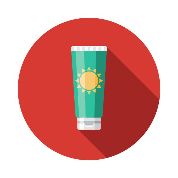 New FDA Sunscreen Regulations | Soleil Toujours
