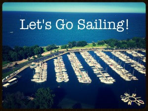 Lets_Go_Sailing