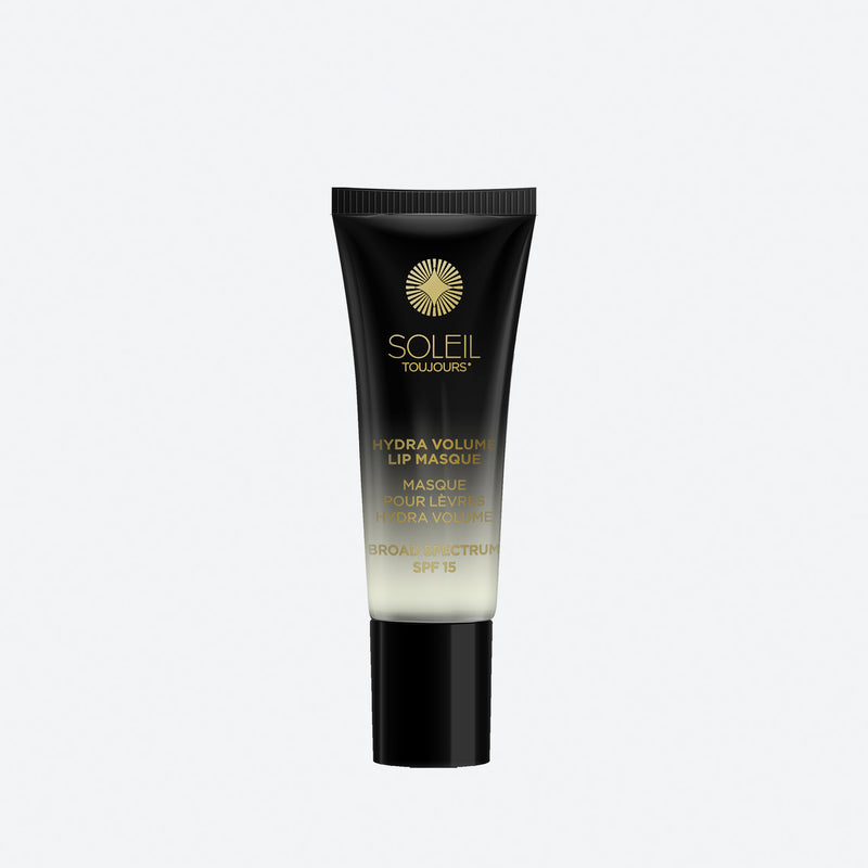 Hydra Volume Lip Masque SPF 15 - Cloud Nine