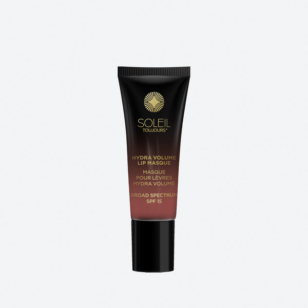 Hydra Volume Lip Masque SPF 15 - Fontelina
