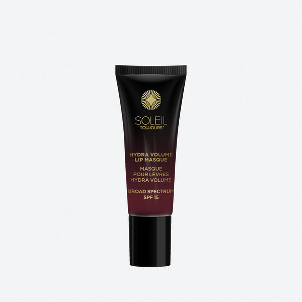 Hydra Volume Lip Masque SPF 15 - Indochine