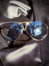 Load image into Gallery viewer, XL Panamera Aviators