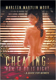 CHEATING: HOW TO DO IT RIGHT- A GUIDE FOR WOMEN - CouplesOnline