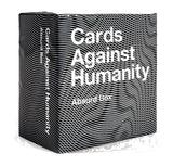 Cards Against Humanity (Absurd Box)