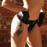 Valkyrie Thong Harness