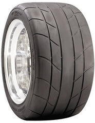 Mickey Thompson Drag Radial 315/35-R17 for your ATS V coupe