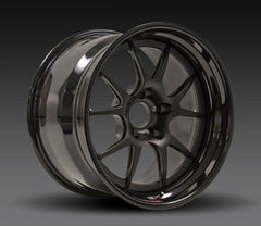 Track Spec Wheels for your ATS V coupe or sedan