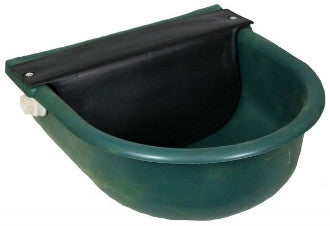 #ST0087 Automatic drinking bowl / Abrevoir automatique