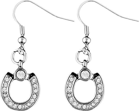 #JE0138 Earring / Boucles oreilles TAYLOR BRAND