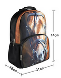 #PU0149 Backpack / Sac à dos