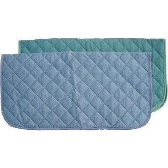 #PA0060 Quilted pad / Sous-Tapis