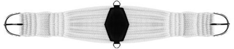 #CI0043 Rope Girth / Sangle en corde