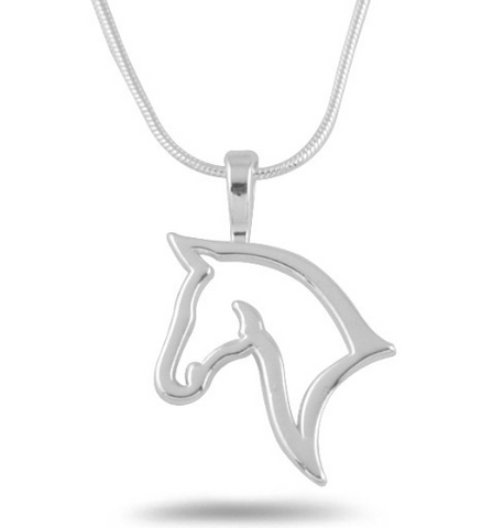 #JE0192 Necklace / Collier