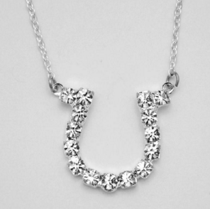#JE0250 Necklace / Collier