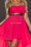 #JRO0029 Dress / Robe