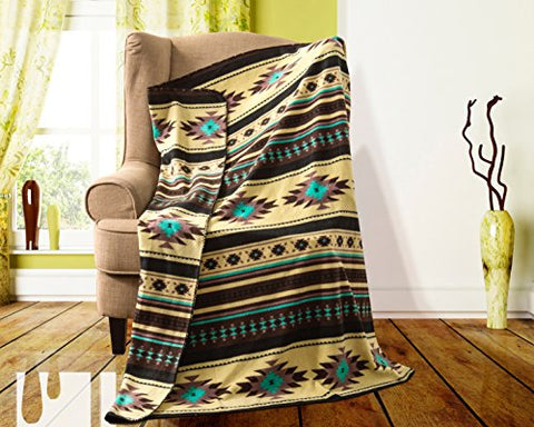 #DE0993 Blanket / Couverture