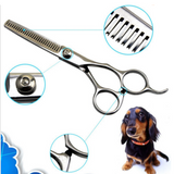 #PET0030 Thinning scissorss / Ciseau amincissant