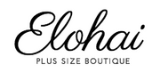 Elohai Plus Size Boutique