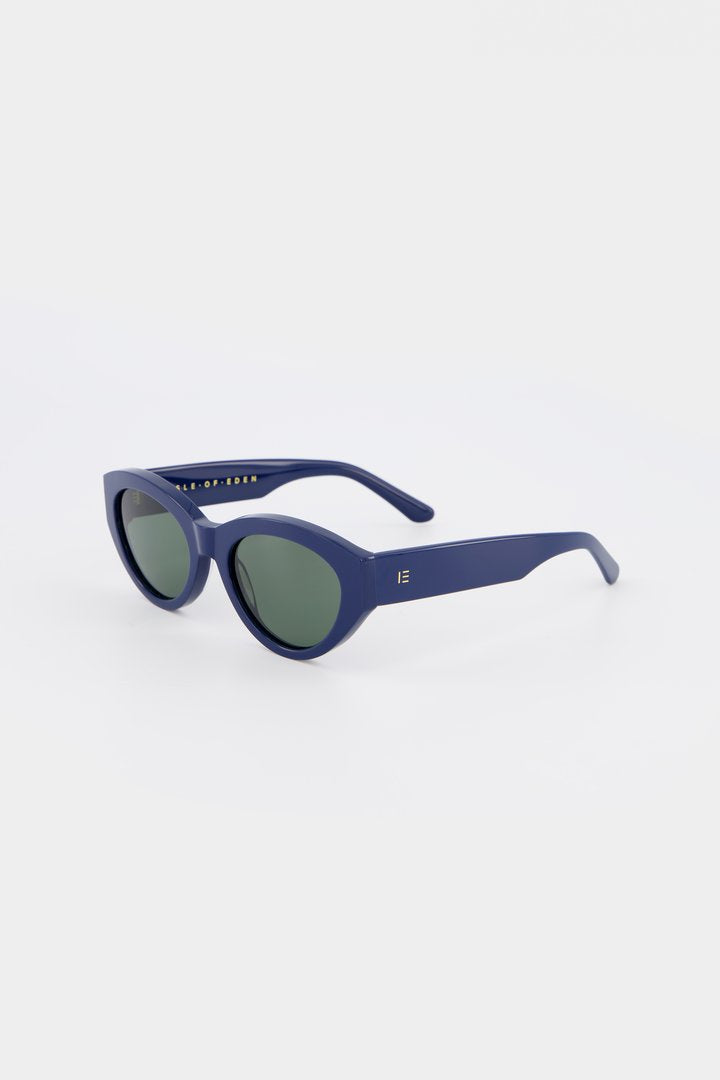 Felina Navy Blue