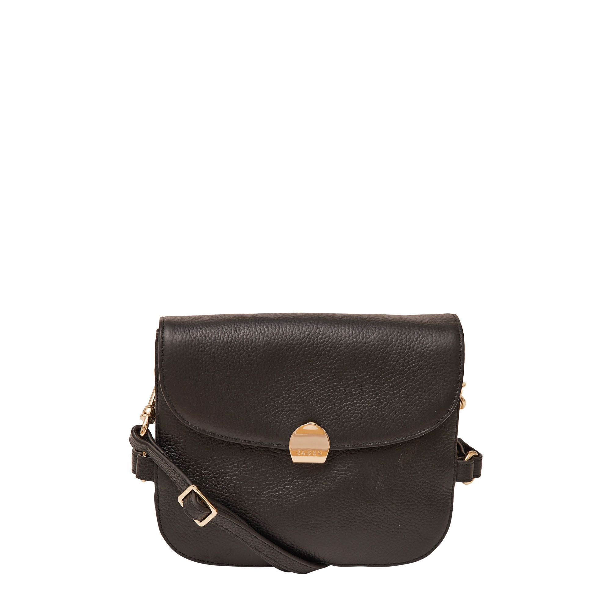Blaise Bag / Black