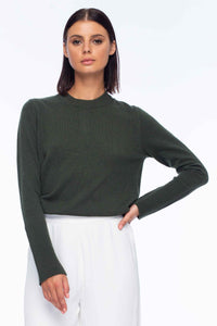 W21/2541-04 Elation Sweater