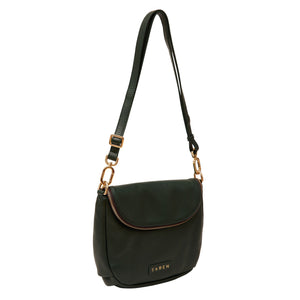 Fifi Bag / Highland