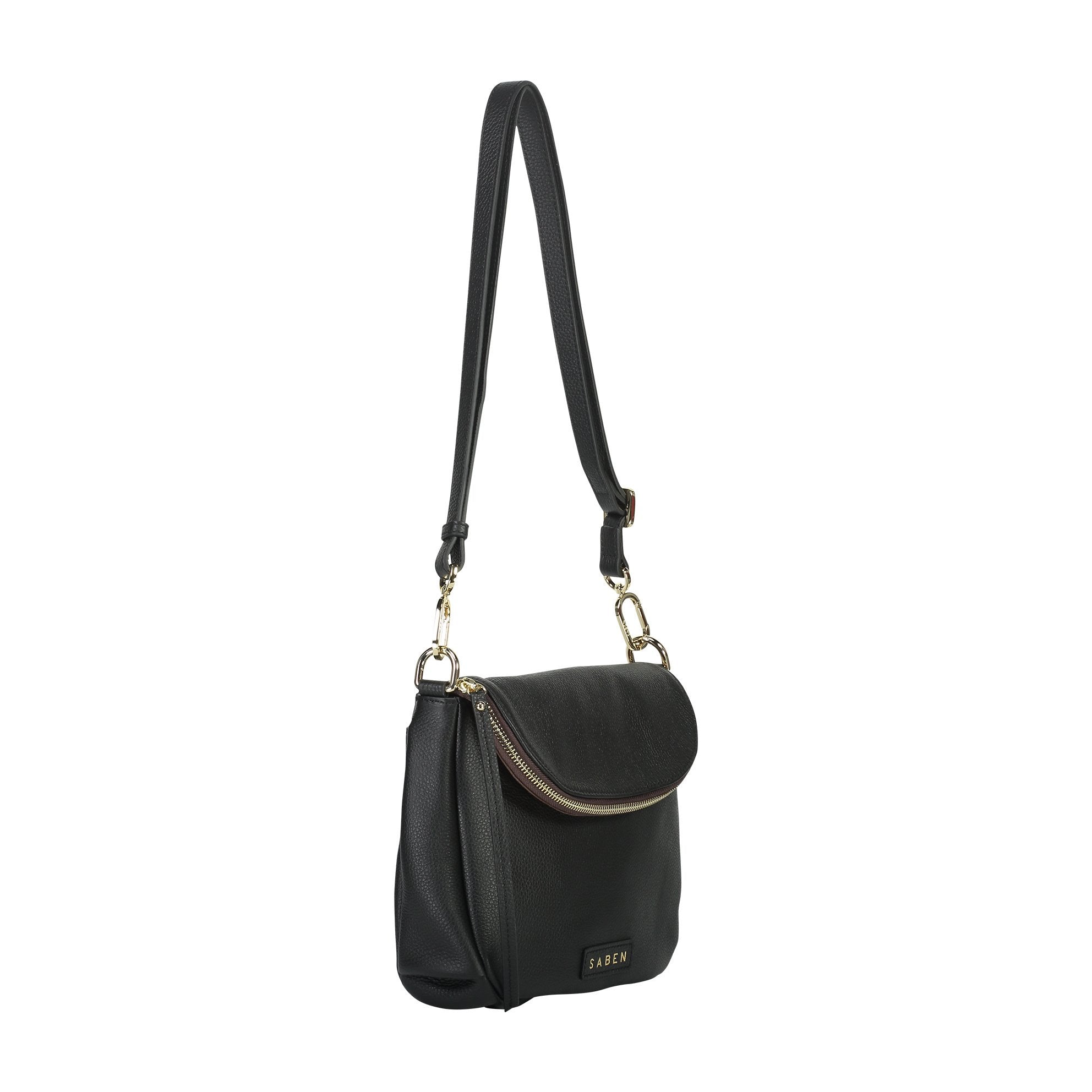 Fifi Bag / Black