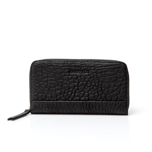 Pablo Wallet / Black Bubble