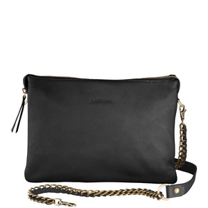 Everywhere Clutch / Black