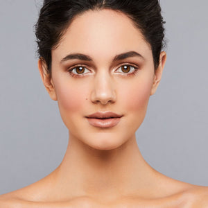 Concealer Foundation - 3.0
