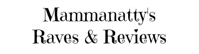 Mammanatty's reviews