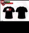 MwCustoms T-Shirt - MwCustoms