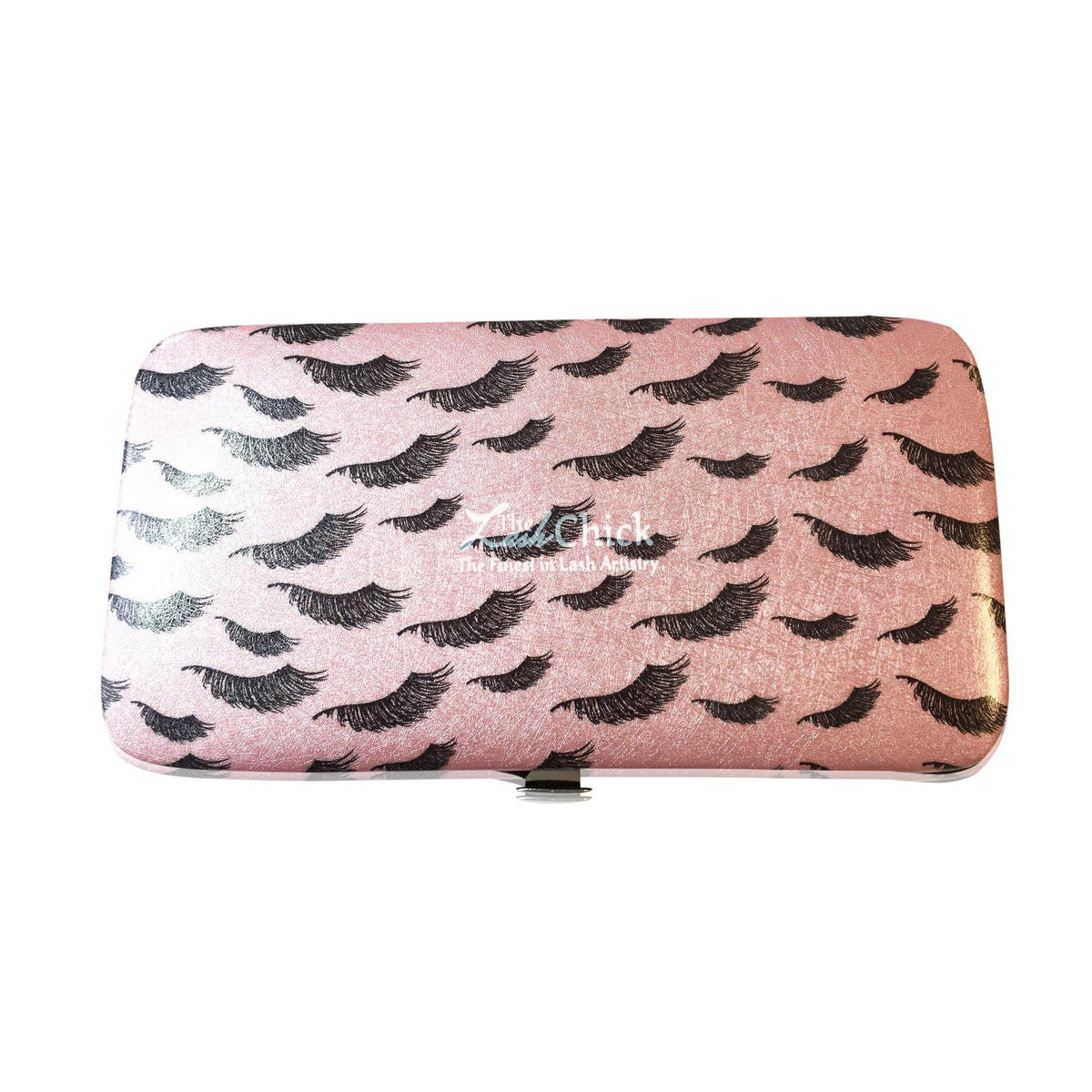 Tweezer Case #GetSexyLashes™ - TheLashChick