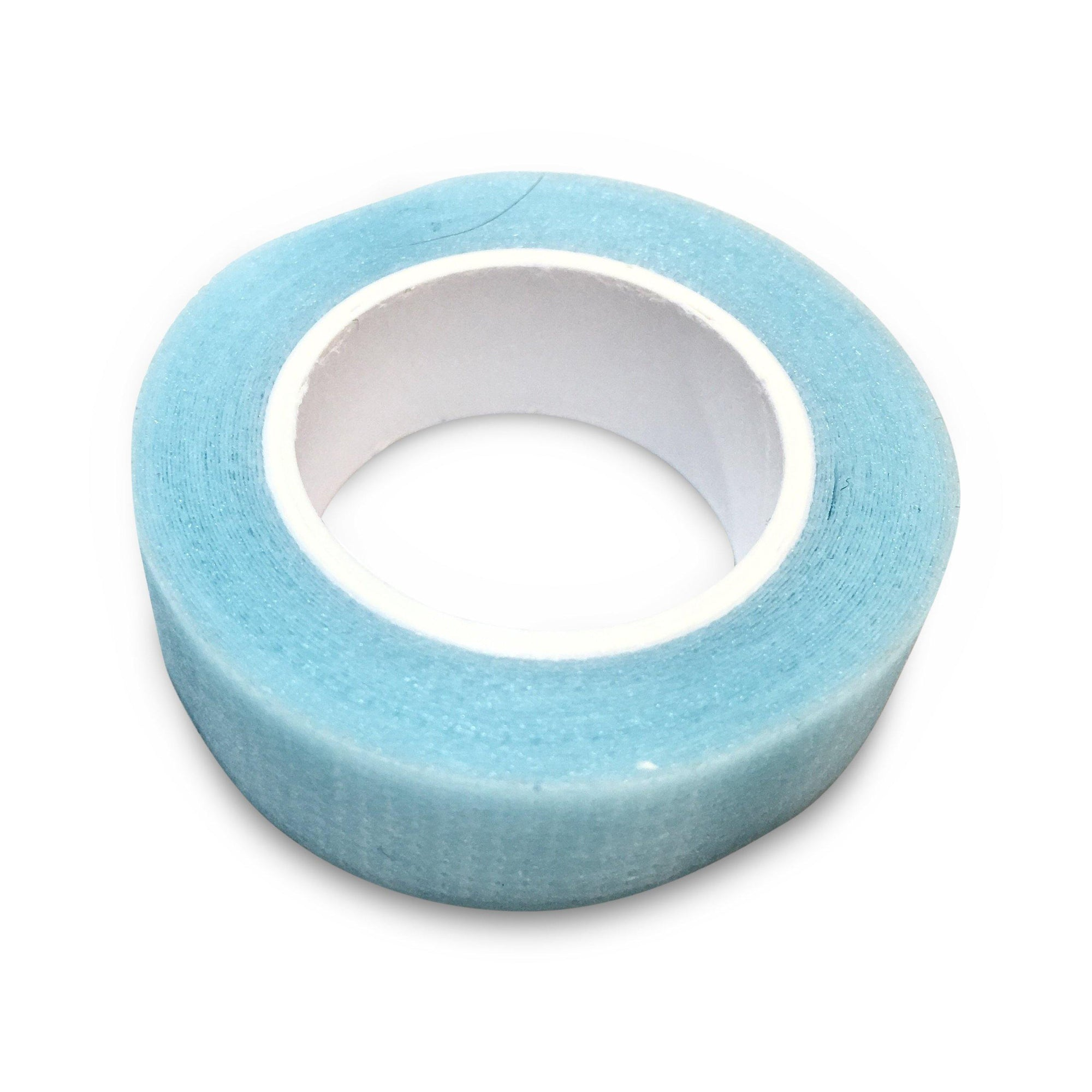 Sensitive Skin Tape - Eyelash Extension Tape | TheLashChick