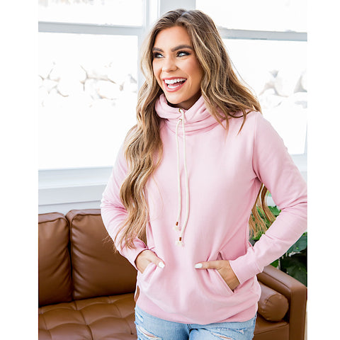 NEW! Ampersand Ave Bubblegum Singlehood Sweatshirt - Arrow Twenty Two