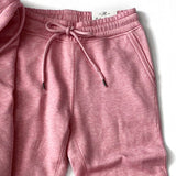 Strawberry Lounge Joggers - Arrow Twenty Two