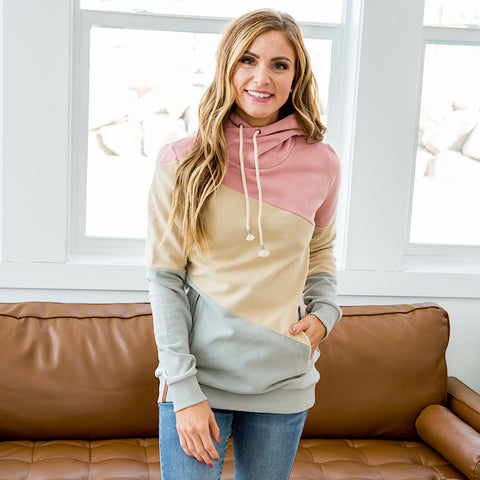 NEW! Ampersand Ave Petal Singlehood Sweatshirt