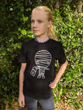 Halloween Mummy and Me T-Shirt