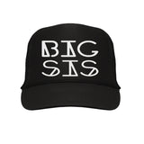 BIG SIS TRUCKER HAT