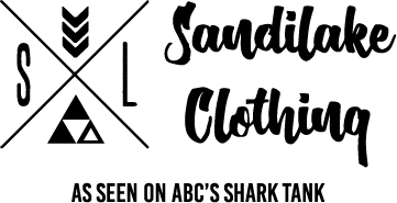 SandiLake Clothing