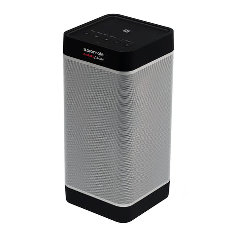 Prime<br/><span style='color:#000000;font-size:16px;'>20Watts Wireless Tower Speaker with Pro-Connect Technology</span>
