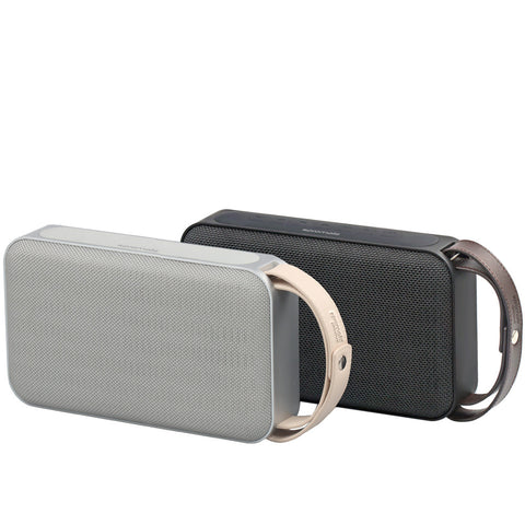 Groove<br/><span style='color:#000000;font-size:16px;'>20W Wireless Speaker with 8800mAh Power Bank</span>