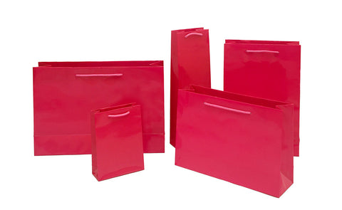 Gift Bags: Useful Tool for Event Marketing