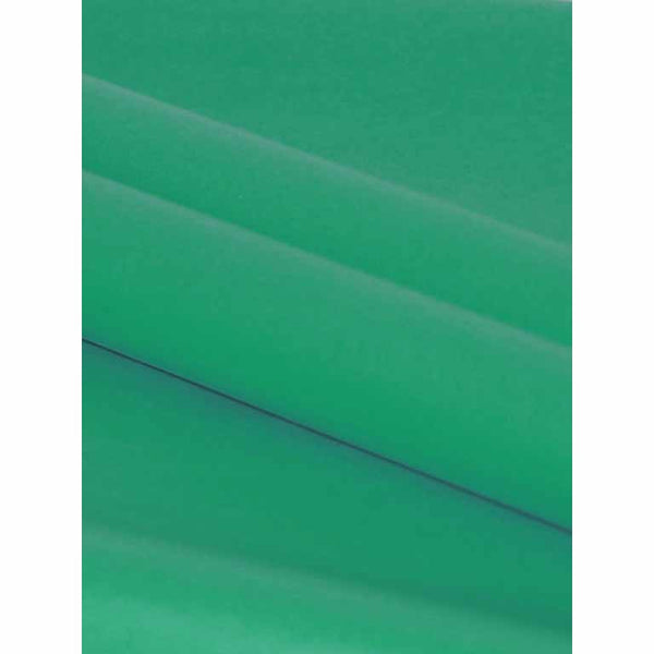 Forest Green Tissue Paper wholesale