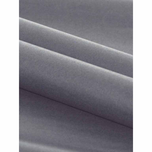 Grey Tissue Paper wholesale