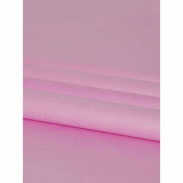 Light Pink Tissue Papers