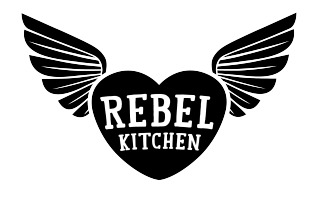 Rebel-KitchenUS